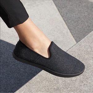 Allbirds 100% Wool Loungers NWOT NEW Slip On Shoes